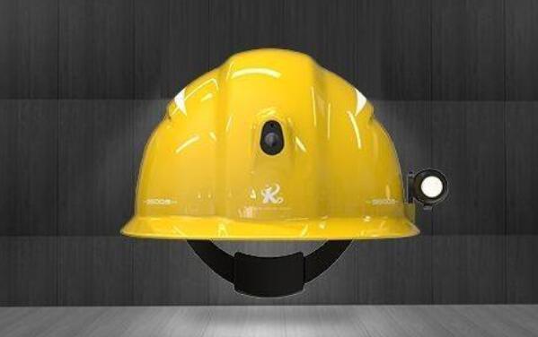 【价格,厂家,求购,使用说明】头盔试验机-广州广材试验机